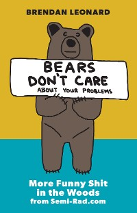 Cover Bears Don't Care About Your Problems