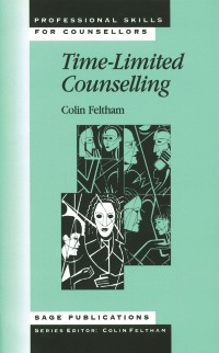 Cover Time-Limited Counselling