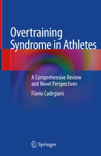 Cover Overtraining Syndrome in Athletes