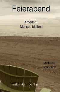 Cover Feierabend