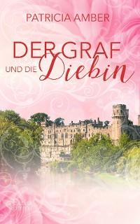 Cover Der Graf und die Diebin