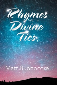 Cover Rhymes with Divine Ties