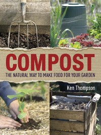 Cover Compost