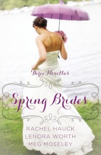 Cover Spring Brides