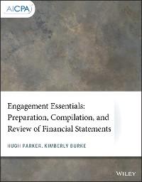 Cover Engagement Essentials