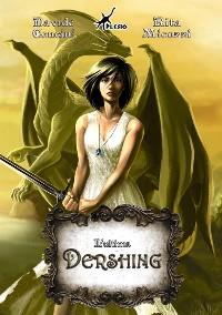 Cover L'ultima Dershing