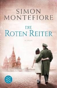 Cover Die roten Reiter