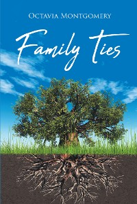 Cover Family Ties