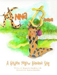 Cover Anna Banana