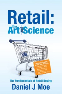 Cover Retail: the Art and Science