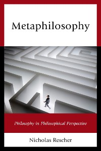 Cover Metaphilosophy