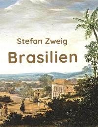Cover Brasilien