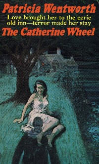 Cover The Catherine-Wheel