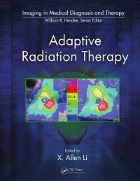 Cover Adaptive Radiation Therapy