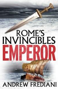 Cover Emperor
