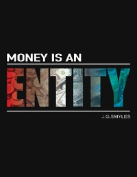 Cover Money Is an Entity