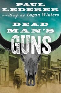 Cover Dead Man's Guns