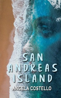 Cover San Andreas Island