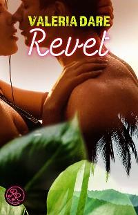 Cover Revet