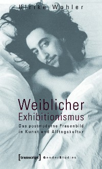Cover Weiblicher Exhibitionismus