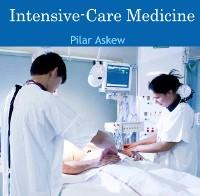 Cover Intensive-Care Medicine