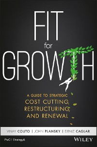 Cover Fit for Growth