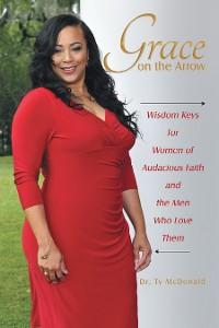 Cover Grace on the Arrow