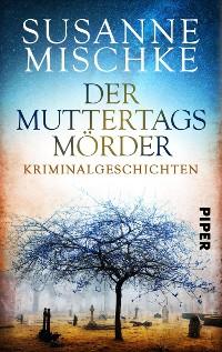 Cover Der Muttertagsmörder