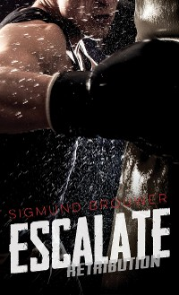 Cover Escalate