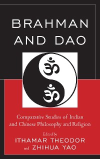 Cover Brahman and Dao