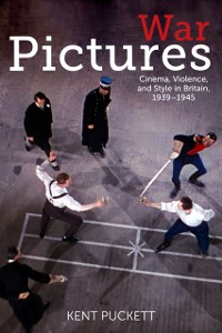 Cover War Pictures