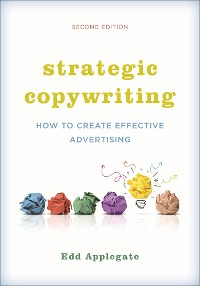 Cover Strategic Copywriting