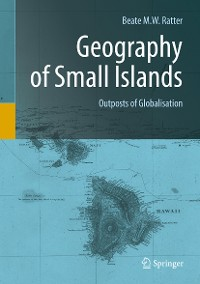Cover Geography of Small Islands