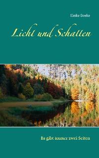 Cover Licht und Schatten