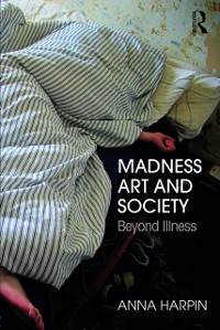 Cover Madness, Art, and Society