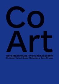 Cover CoArt