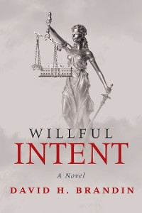 Cover Willful Intent