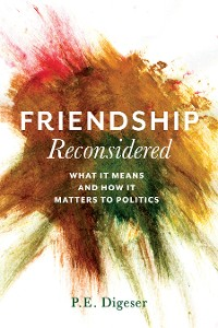 Cover Friendship Reconsidered