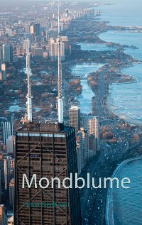 Cover Mondblume