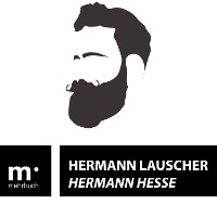 Cover Hermann Lauscher