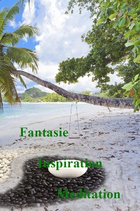 Cover Fantasie - Inspiration - Meditation