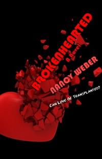 Cover Brokenhearted