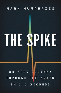 Cover The Spike