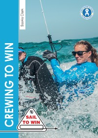Cover Crewing to Win