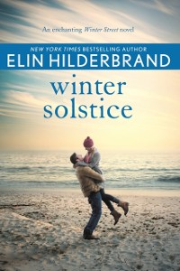 Cover Winter Solstice