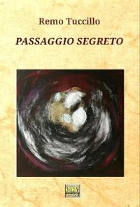 Cover Passaggio segreto