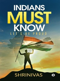 Cover Indians Must Know