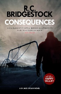 Cover Consequences