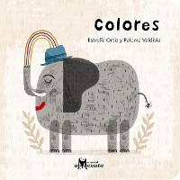 Cover Colores