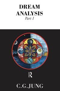 Cover Dream Analysis 1